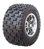 ATV Rear Tyre | 22x10x10 6ply | Forerunner | EOS