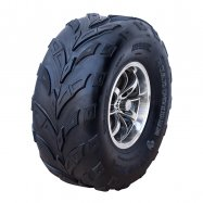 ATV Tyre | 16x6x8 | Forerunner | F978