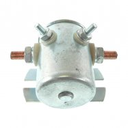 Ace / Delco / RCP Starter Solenoid