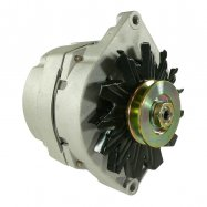 Agco / Allis Chalmers / Case / Others Alternator - ADR0195