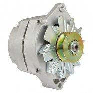Alternator 10SI Series: IR/EF; 12-Volt; 63 Amp - ADR0163Y