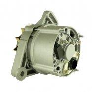 Alternator For Massey Ferguson: IR/EF; 12-Volt; 55 Amp - AMM0004