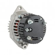 Alternator | Claas | Arion | 12V | 120A | CW