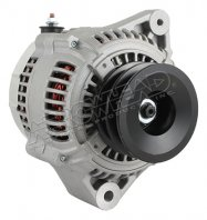 Alternator | Cummins Engines | 24V | 60A | CW