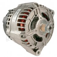 Alternator | Perkins Engine