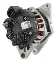 Alternator | Polaris | UTV | Brutus 900 Diesel