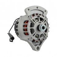 Replacement Alternators | ATV Alternators | Spare Moto ... on
