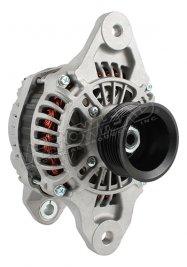 Alternator | Volvo Pentra | Sterndrive