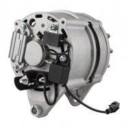 Alternator for Case Farmall JX1080U New Holland TK4020 TK4030   OEM 87311822