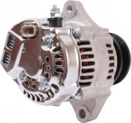 Alternator for Cummins 3.3L Engines - AND0560