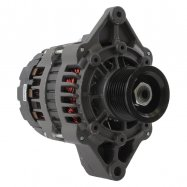 Alternator for Cummins Engines - ADR0422HD