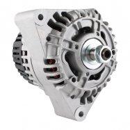 Alternator for Deutz Ag (KHD) Applications | OEM 0118-3443 118-3195