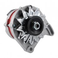 Alternator for Iveco and Lombardini Tractors | OEM 22579