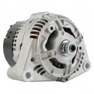 Alternator for John Deere Tractors IR/IF Replaces AL111675 - ABO0466