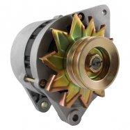 Alternator for John Deere Zetor replaces 78-350-922 - AMA0004