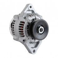 Alternator for Kubota L5740HST Tractor | OEM 3A611-74012