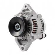 Alternator for Kubota UTV | OEM 290-5608