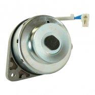 Alternator for Perkins Engines: PMA; 12-Volt; 20 Amp - APM0007