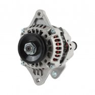 Alternator for TCM Equipment with H20 Engines   OEM A7T03771