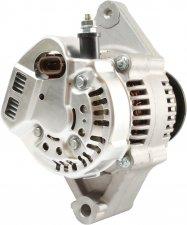 Alternator for Toyota Forklift - AND0564