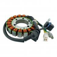 Arctic Cat 250 | 300 4x4 Generator Stator Coil | Replaces Arctco 3430-021