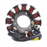 Arctic Cat 440 | 500 | 600 | 700 Snowmobile Stator Coil