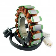 Arctic Cat TRV400 | TRV450 | TRV500 Generator Stator | Replaces 3323-200