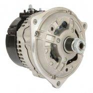 BMW Alternator K75 / K1100 / R850 / R1100 / R1150 / R1200- ABO0364