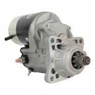 Bobcat / Clark Starter Motor - SND0115