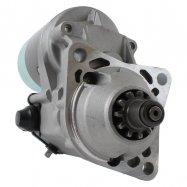 Bobcat / Clark Starter Motor