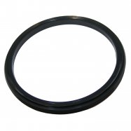 Brake Drum Seal - Kawasaki ( Front / Rear )