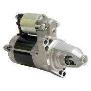 Briggs & Stratton Starter Motor
