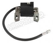 Briggs and Stratton   Ignition Coil   122000 Engines   Multiple Models
