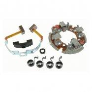 Brush Holder Kit | Used on Starter Motors