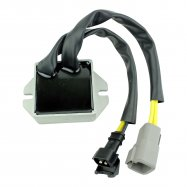 Buell 1125CR | 1125R | Mosfet Voltage Regulator
