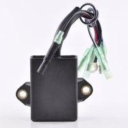 CDI Box | Yamaha | Outboard Motors | 9.9 HP and 15 HP