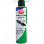 CRC QD-Contact Cleaner 250ml 32671-AA