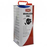 CRC | Brakleen PRO | 5L | 32787-AA
