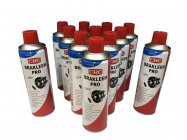 CRC | Brakleen Pro | 500ml | Workshop Pack | 12 cans | (32694-AA)