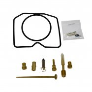 Carburetor Repair Kit - Kawasaki KVF 300