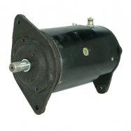 Case / Cushman / Cadet / Others Generator Stator GDR0002