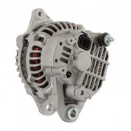 Caterpillar 308B Mini Excavator Alternator | Replaces 139-7850