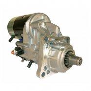 Caterpillar / John Deere / Marine Starter Motor