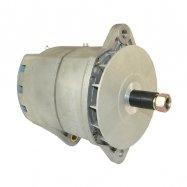Caterpiller / Excavators / Marine / Others Alternator - ADR0333