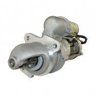 Clark / Deutz / Ford / Others Starter Motor