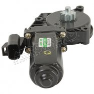 Control Motor Assembly for Arctic Cat Reverse Actuator