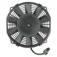 Cooling Fan Motor Assembly Can Am Outlander 400