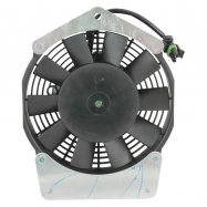 Cooling Fan Motor Assembly Polaris Sportsman 800