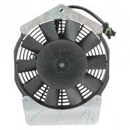 Cooling Fan Motor Assembly Polaris Sportsman 800