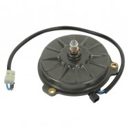 Cooling Fan Motor Assembly TRX400 / TRX500 / TRX500 / TRX650 Honda